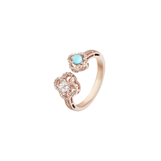 Picture of Arabian Nights Ring