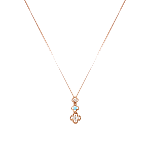 Picture of Morgiana Necklace