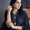 Picture of Shahrazad Necklace
