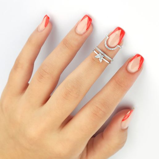 Butterfly-Nail-Ring-LNR18W0297