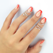 Flower-Nail-Ring-LNR18W0298