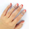 Flower-Nail-Ring-LNR18W0302