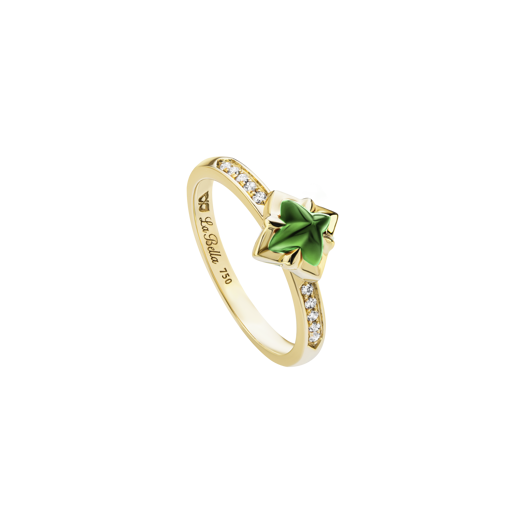 Picture of Lily Ring