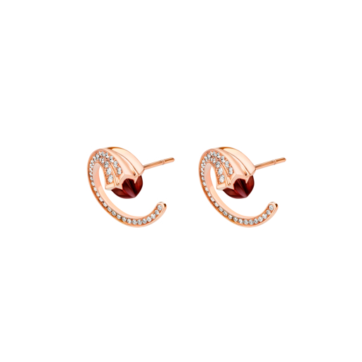 Picture of Lily Earring