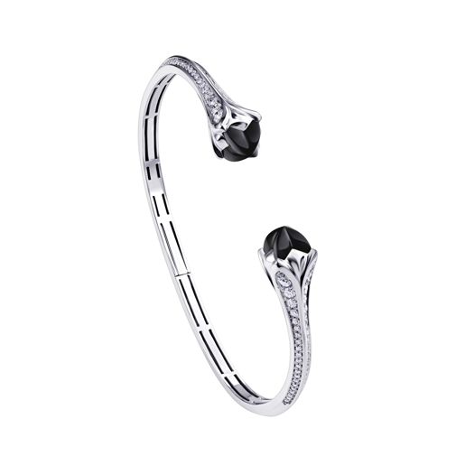 Picture of Lily Bangle
