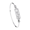 Picture of Armonia Bangle