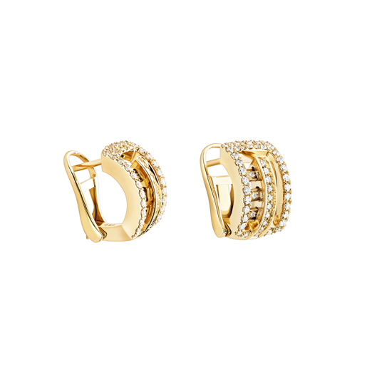 Picture of Armonia Earring