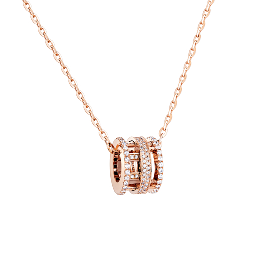 Picture of Armonia Necklace