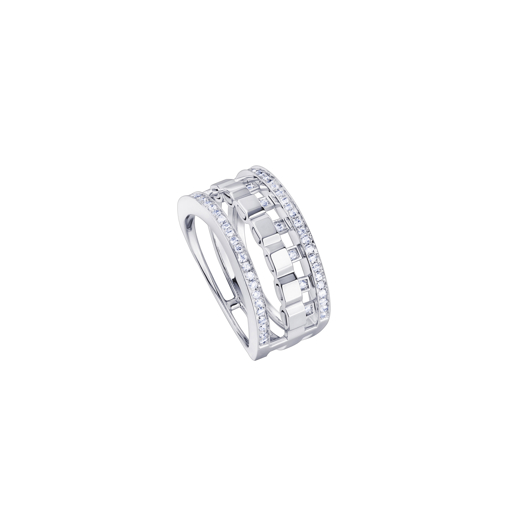 Picture of Armonia Ring