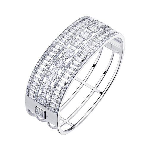 Picture of Eterno Bangle