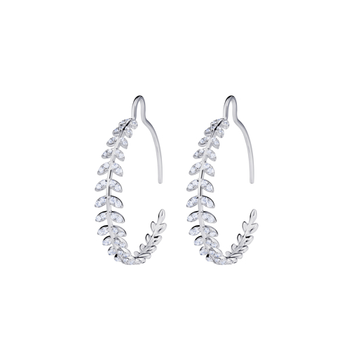 Picture of Eterno Earring
