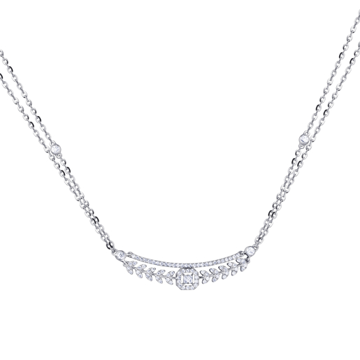 Picture of Eterno Necklace