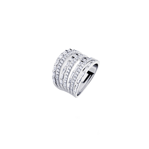Picture of Eterno Ring