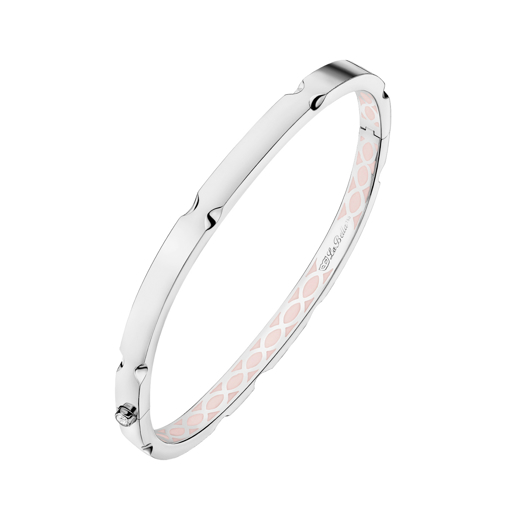 Picture of Timeless Bangle