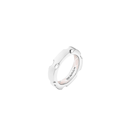 Picture of Timeless Ring