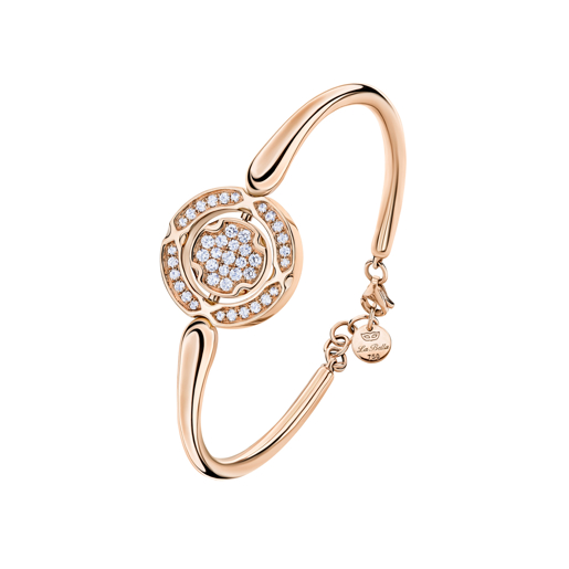Picture of La Luna Bangle