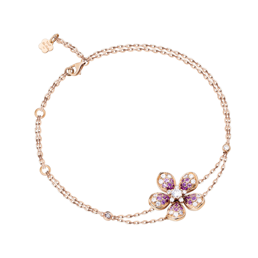 Picture of Daisy Bracelet
