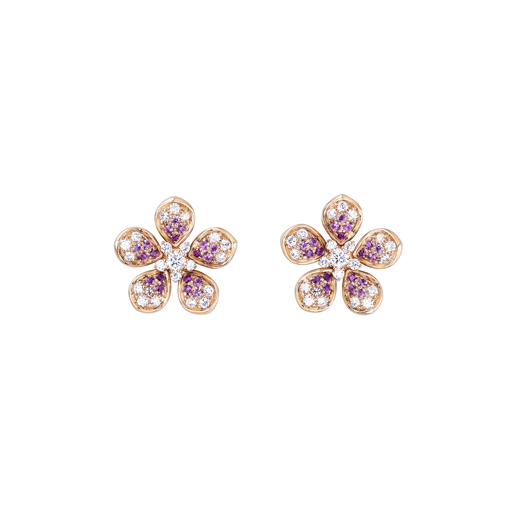 Picture of Daisy Earring