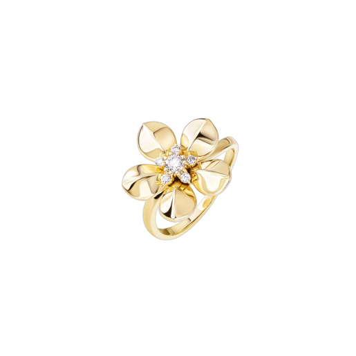 Picture of Daisy Ring