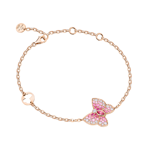 Picture of Farfalla Bracelet