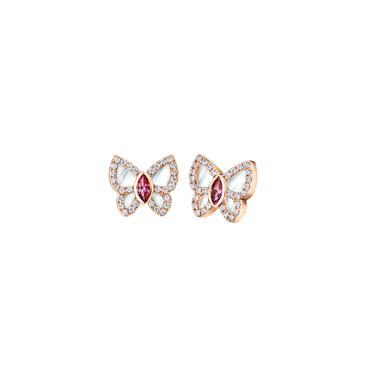 Picture of Farfalla Earring