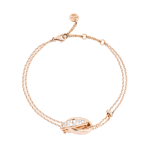 Picture of Chain Me Bracelet