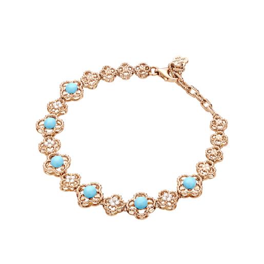 Picture of Arabian Nights Bracelet