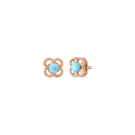 Picture of Fairoza Earring