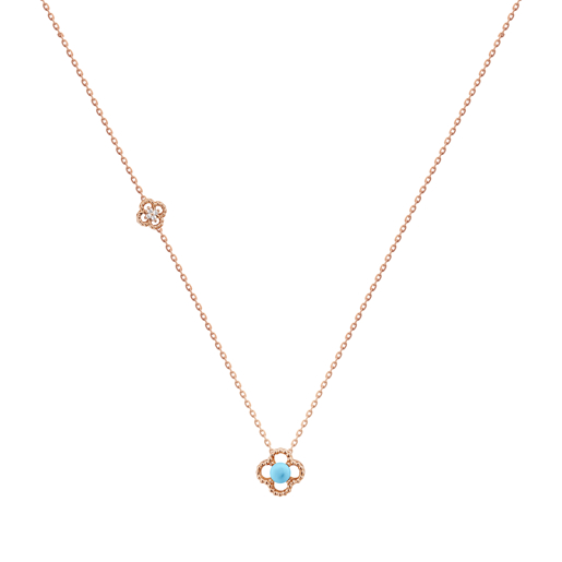 Picture of Fairoza Necklace