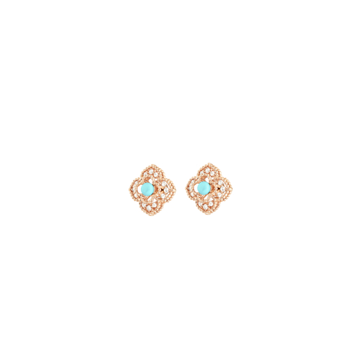 Picture of Jasmin Earring