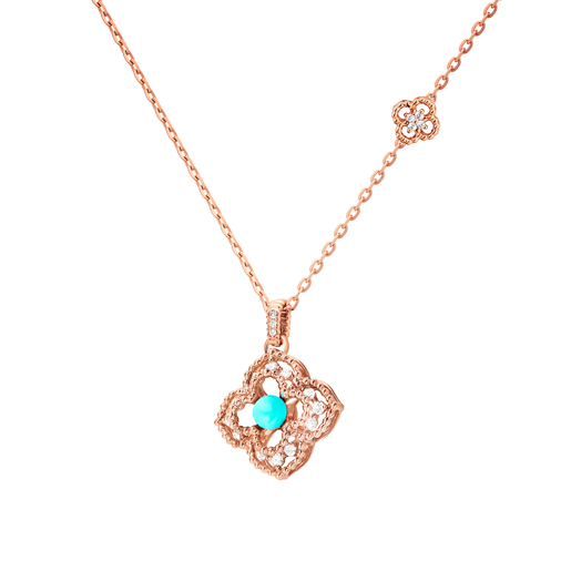 Picture of Jasmin Necklace