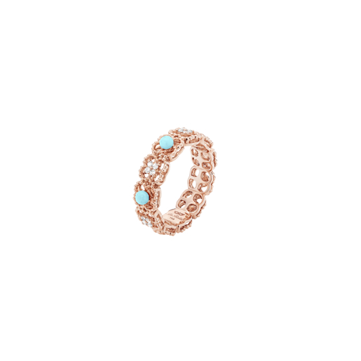 Picture of Morgiana Ring4