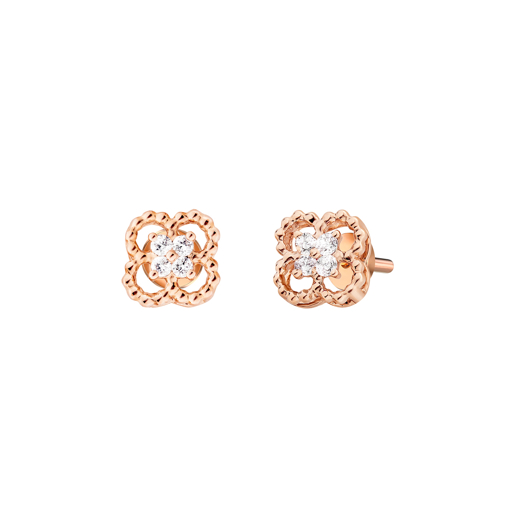 Picture of Nouronnihar Earring