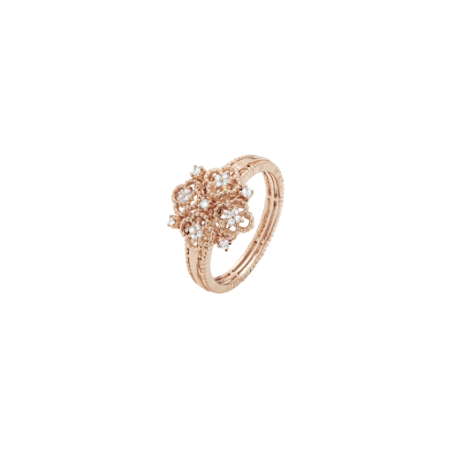 Picture of Nouronnihar Ring