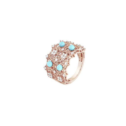 Picture of Shahrazad Ring