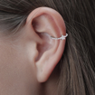 Ear-Piercing-LEP0002