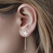 Ear-Piercing-LEP0032