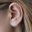 Ear-Piercing-LEP0076