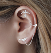 Picture of Ear Piercing