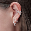 Ear-Piercing-LEP0020