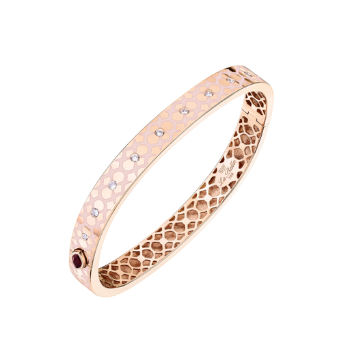 Picture of LaBella's Signature Bangle